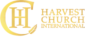 Harvest Church International